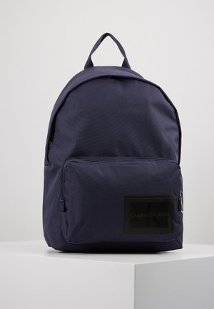 SPORT ESSENTIALS CAMPUS - Reppu - blue