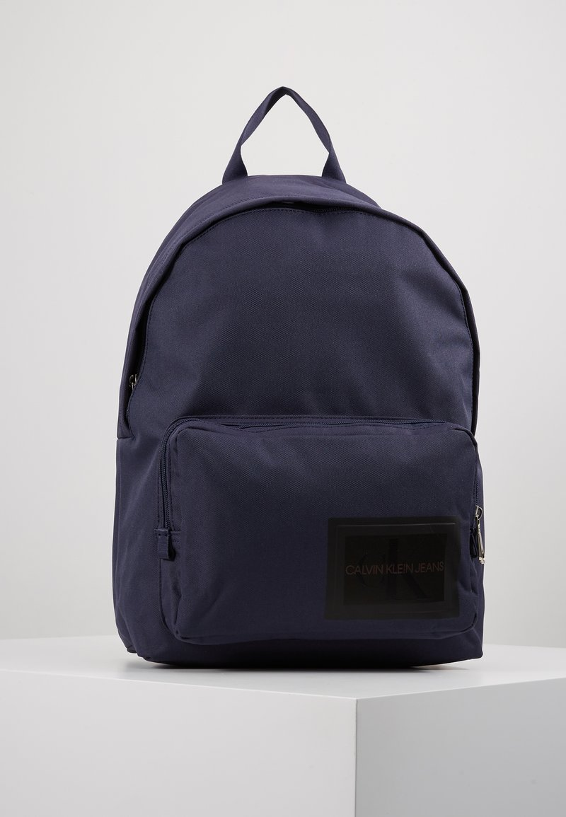 Calvin Klein Jeans - SPORT ESSENTIALS CAMPUS - Rucksack - blue