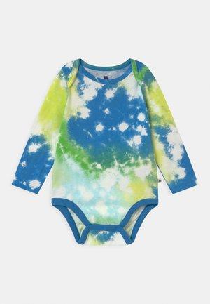 Body / Bodystockings - breezy blue