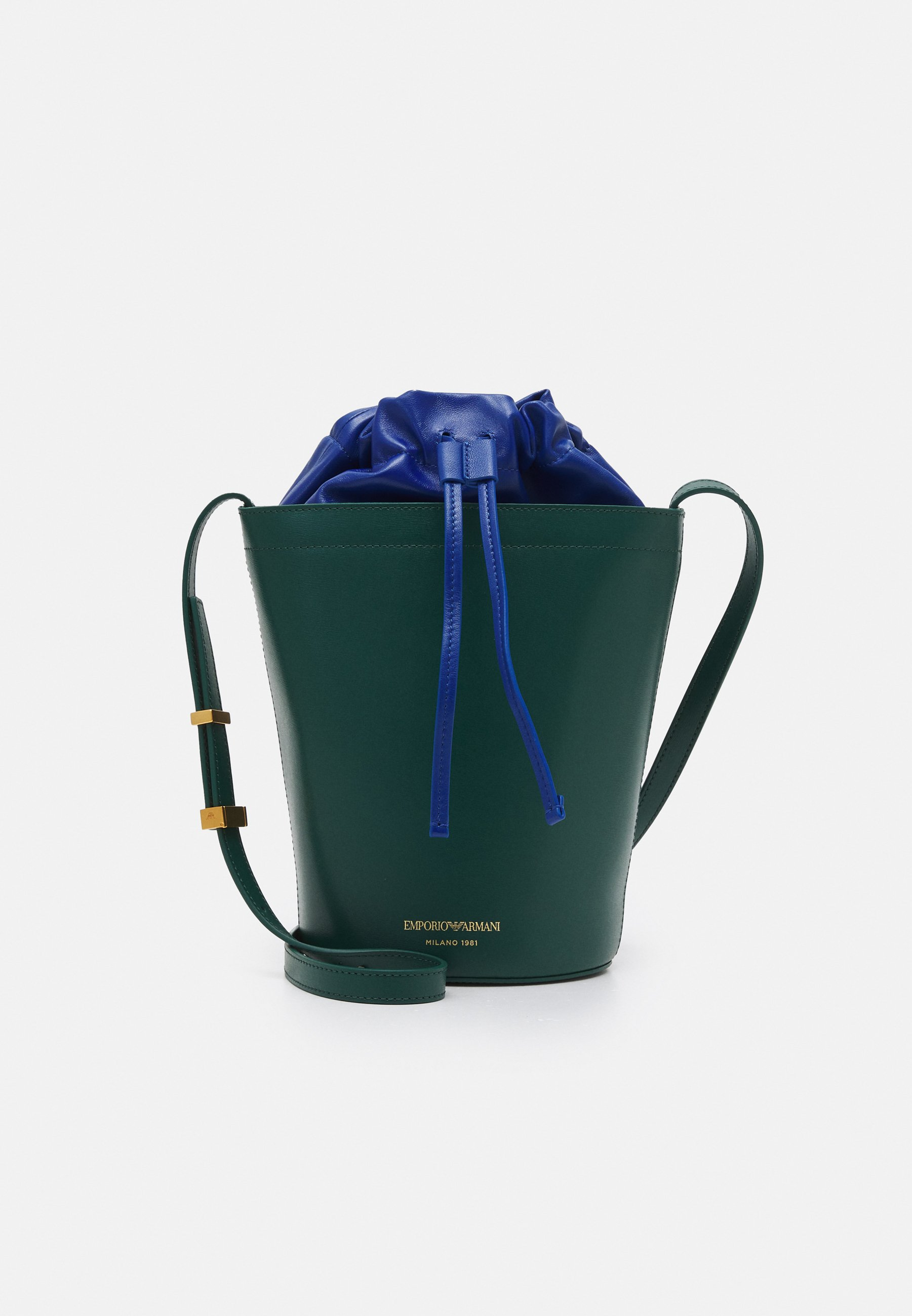 Women PATTYBUCKET BAG - Across body bag