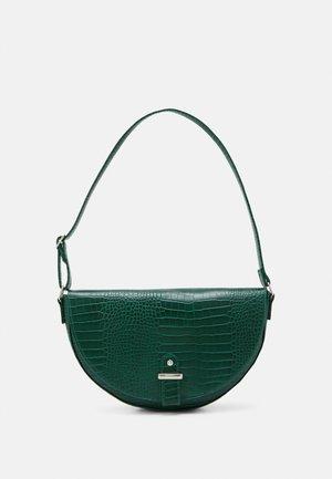Handbag - green