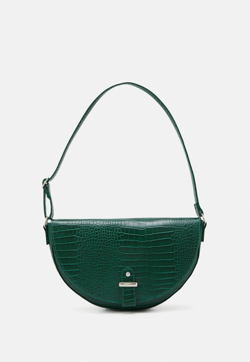Glamorous - Handbag - green