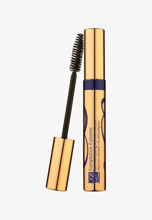 SUMPTUOUS EXTREME MASCARA  - Tusz do rzęs - black