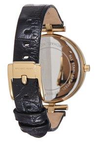 Michael Kors - MACI - Watch - schwarz - 2