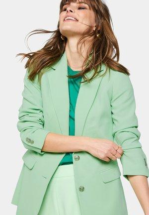 Blazere - green
