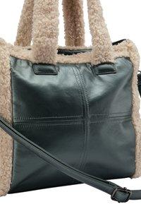 myMo - Handbag - moos - 5
