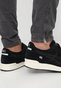 Gabba - Cargo trousers - dark grey - 6
