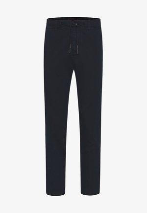 CIBOLD - Trousers - dunkelblau