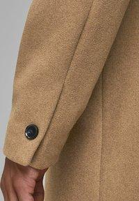 Jack & Jones - J&J - Klassinen takki - khaki - 6