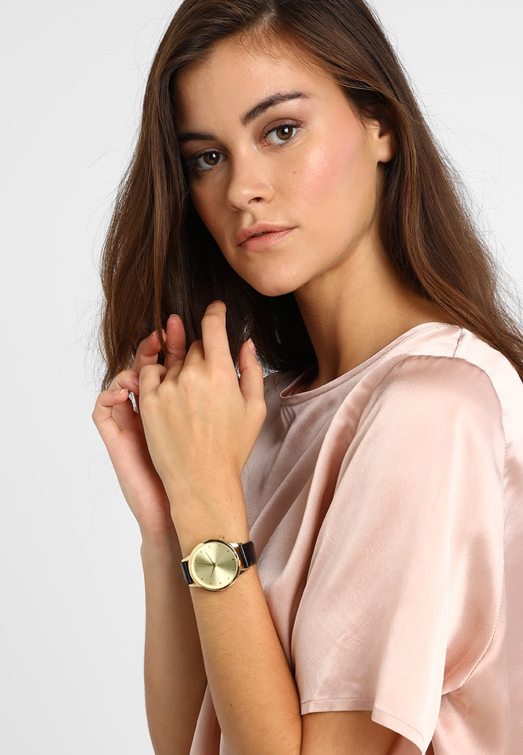 Damen LEXI - Uhr