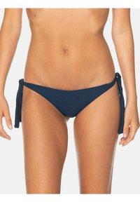 CIA MARÍTIMA - Bikini bottoms - marine - 0