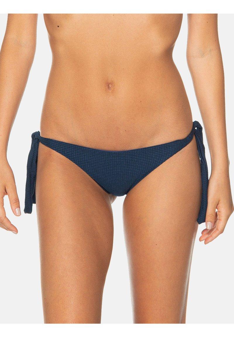 CIA MARÍTIMA - Bikini bottoms - marine