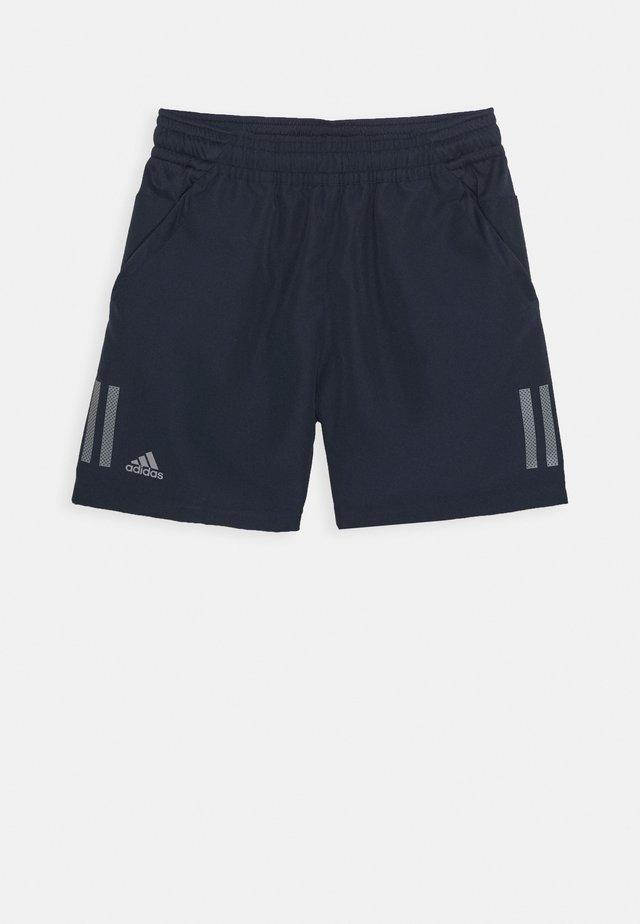 CLUB SHORT - kurze Sporthose - legink