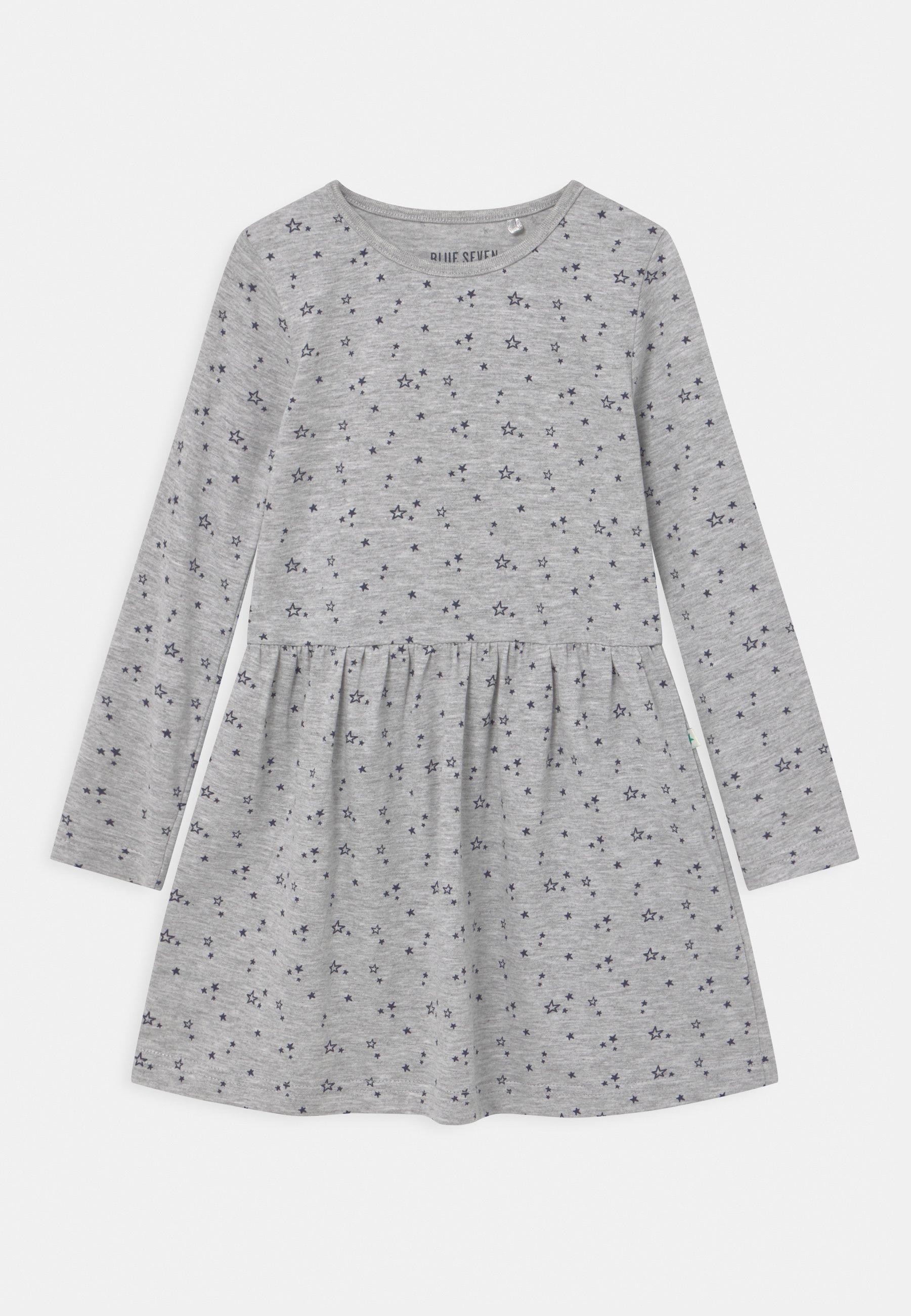 Kids KIDS GIRLS - Jersey dress
