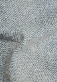 G-Star - LANCET VINTAGE NASSAU - Jeans Skinny Fit - light blue - 5