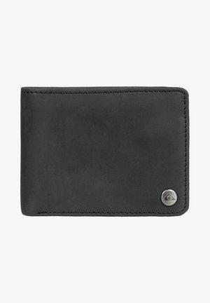 MACK  - Wallet - black