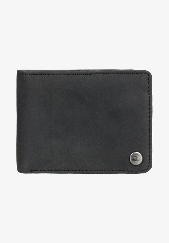 MACK  - Wallet - black