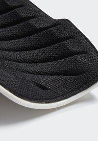 adidas Performance - TIRO LEAGUE SCHIENBEINSCHONER - Shin pads - white - 3