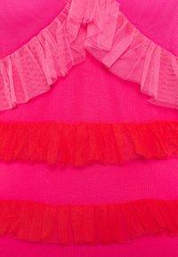 Never Fully Dressed Petite - KATE MIDI DRESS - Occasion wear - multi - 2