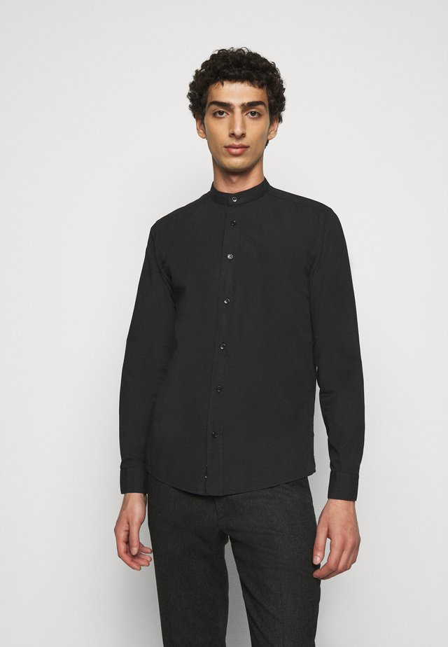 RALF  - Shirt - black