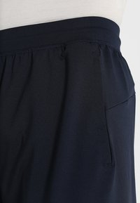 adidas Performance - KRAFT AEROREADY CLIMALITE SPORT SHORTS - Sports shorts - legend ink - 3