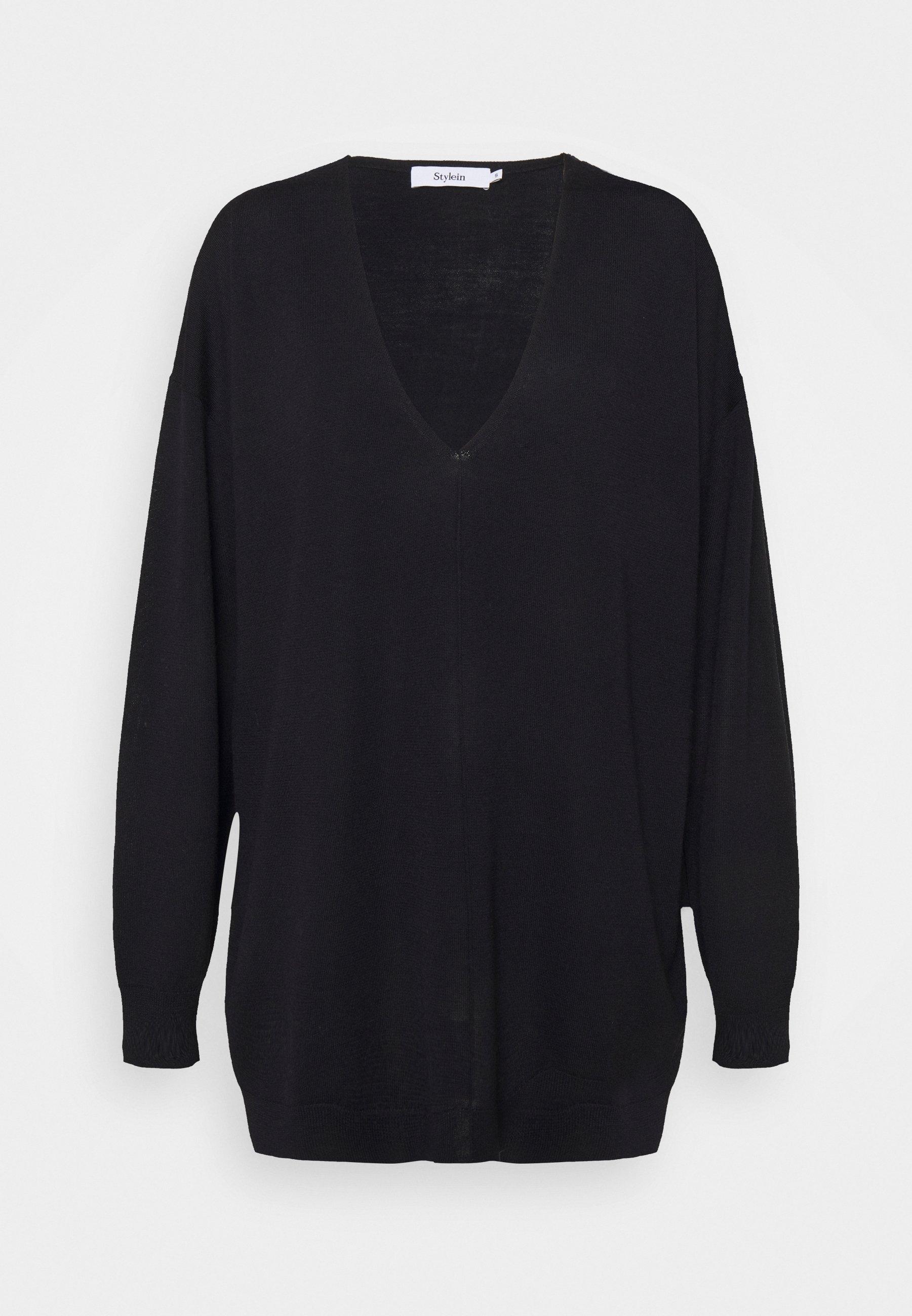 Women ROSNY - Long sleeved top