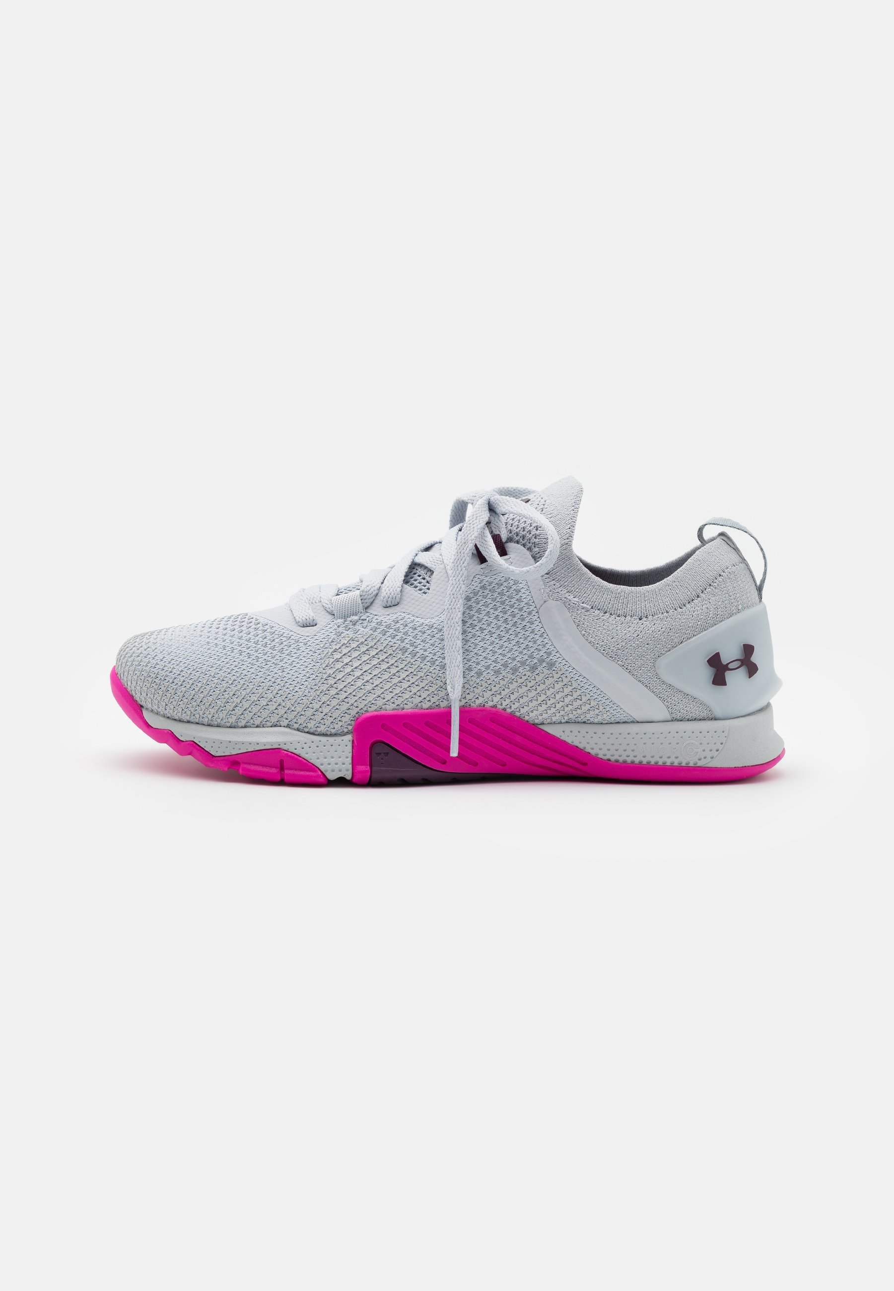 Women TRIBASE REIGN 3 - Sports shoes