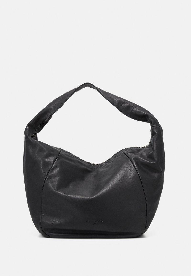 Liebeskind Berlin - Tote bag - black