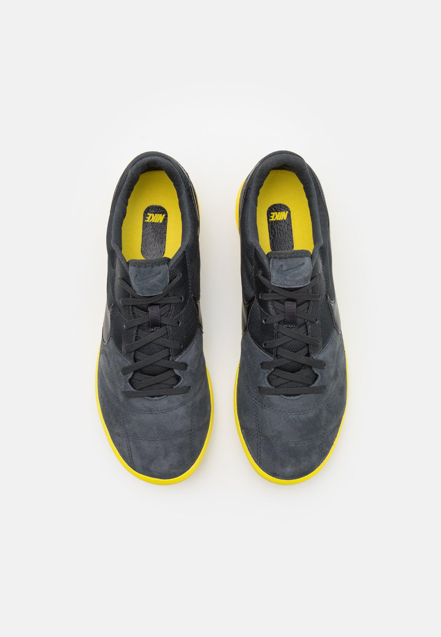 Homme PREMIER II SALA IC - Chaussures de foot en salle