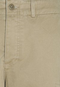 Abercrombie & Fitch - Shorts - kelp - 6