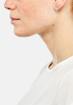 LILLI - Earrings - goldfarbend