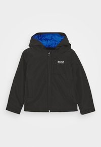 BOSS Kidswear - Winter jacket - black - 0