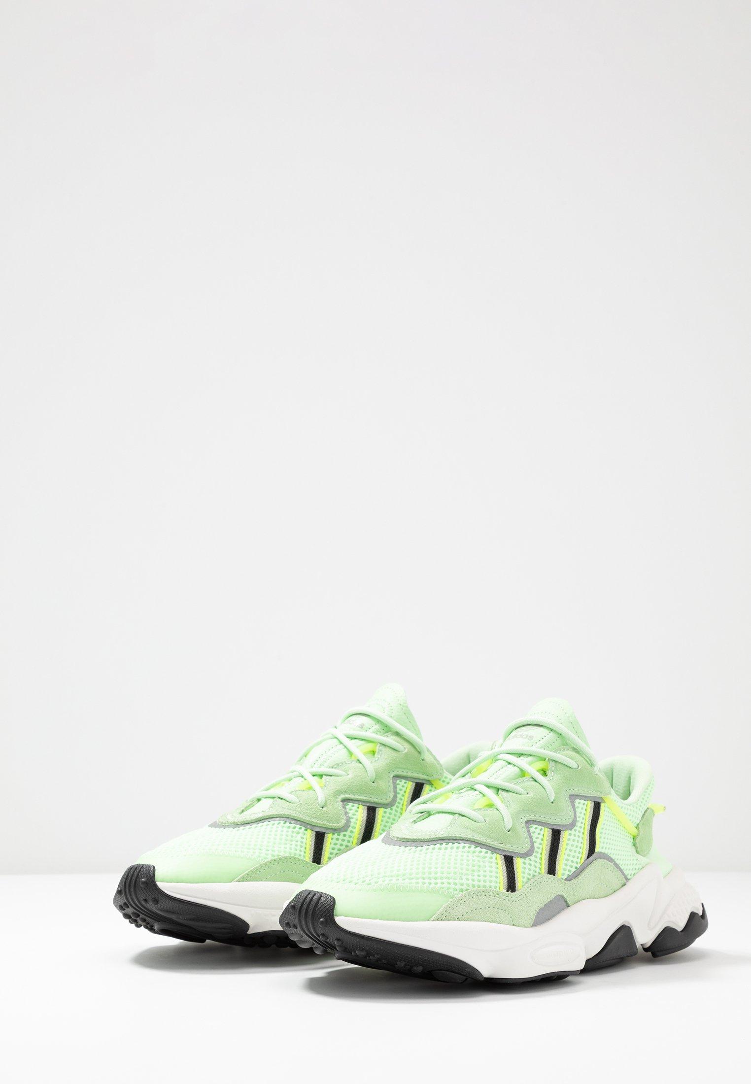 adidas basket ozweego