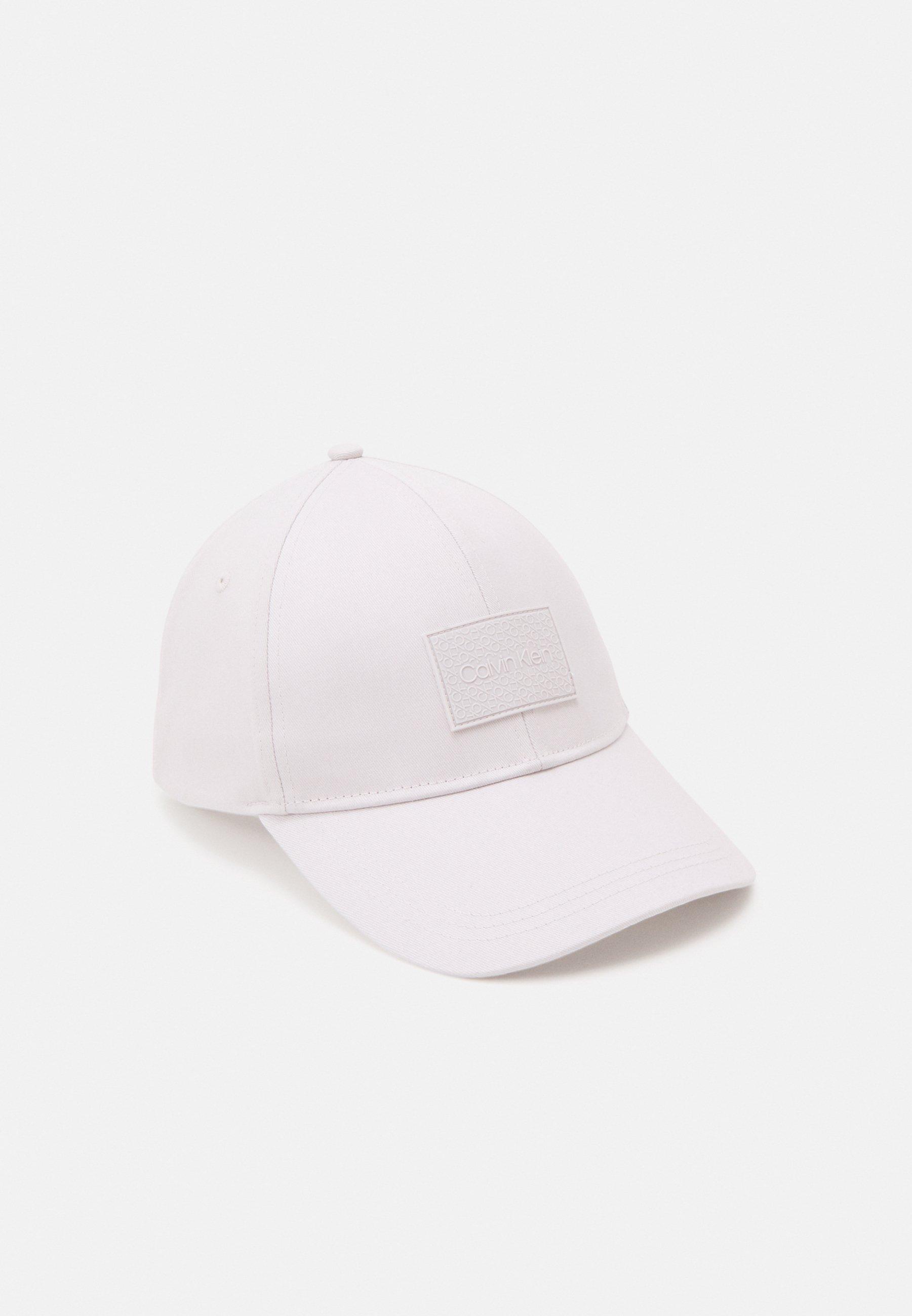 Herren UNISEX - Cap