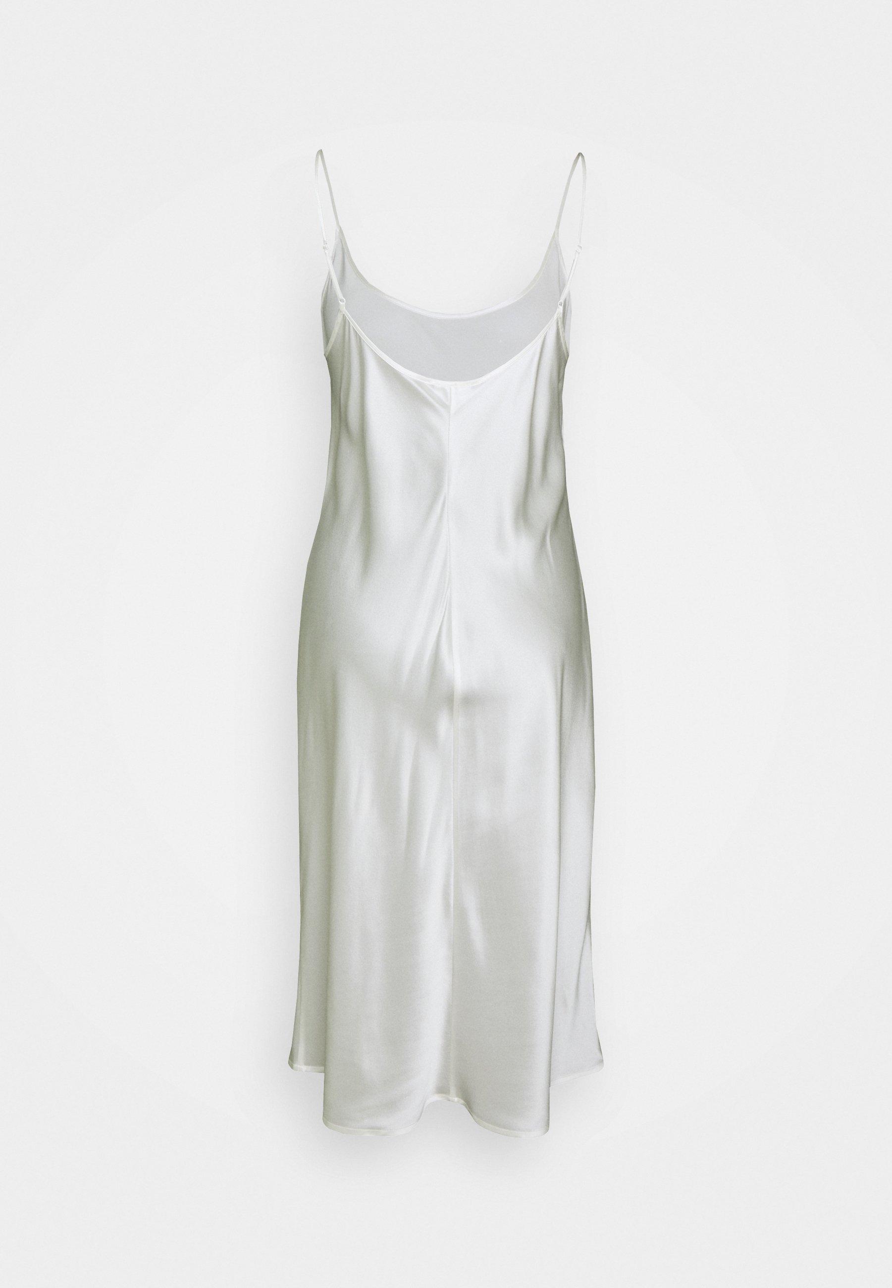 Donna NIGHTGOWN UNDER KNEE - Camicia da notte