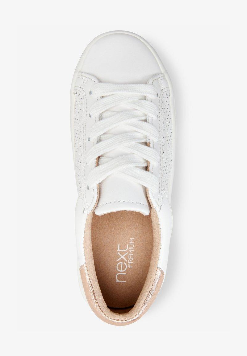 Next - Trainers - white