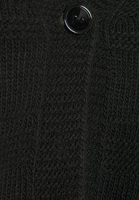 Persona by Marina Rinaldi - MAIA - Vest - black - 2