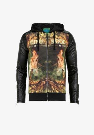 DIVINE - Light jacket - standard
