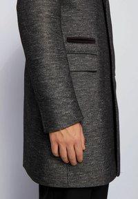 BOSS - NIDO - Manteau classique - open grey - 5