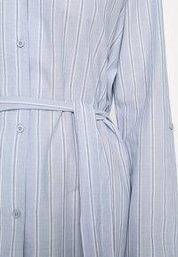 Esprit - DARIAH - Nightie - pastel blue - 5