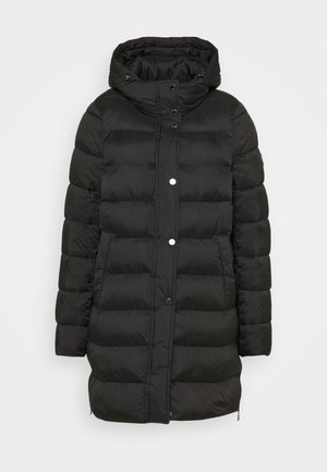 THERMORE - Winter coat - schwarz