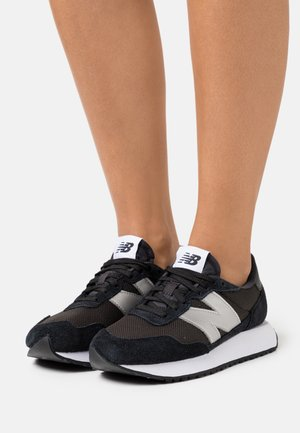 WS237 - Trainers - black
