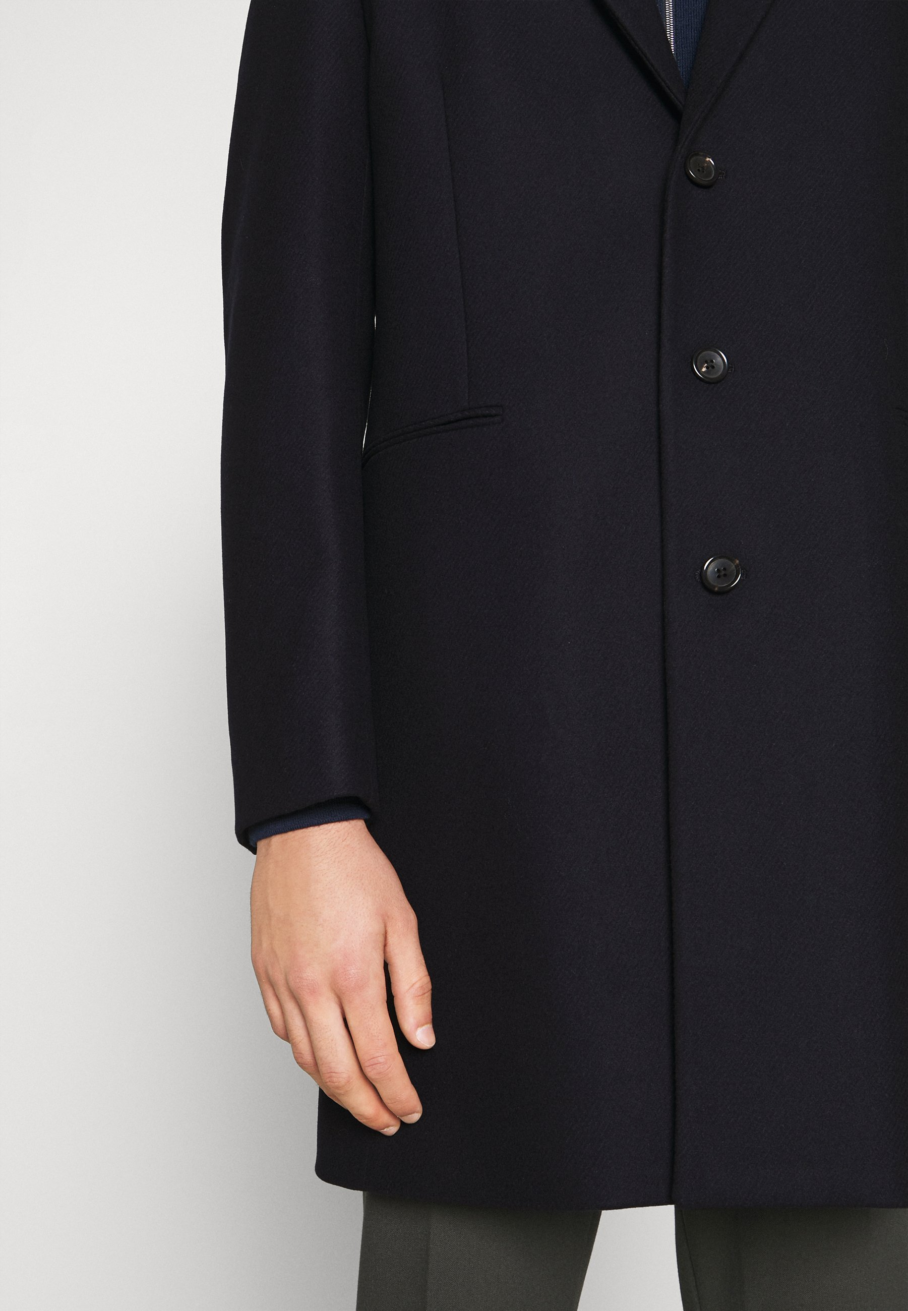 Homme OVERCOAT - Manteau classique