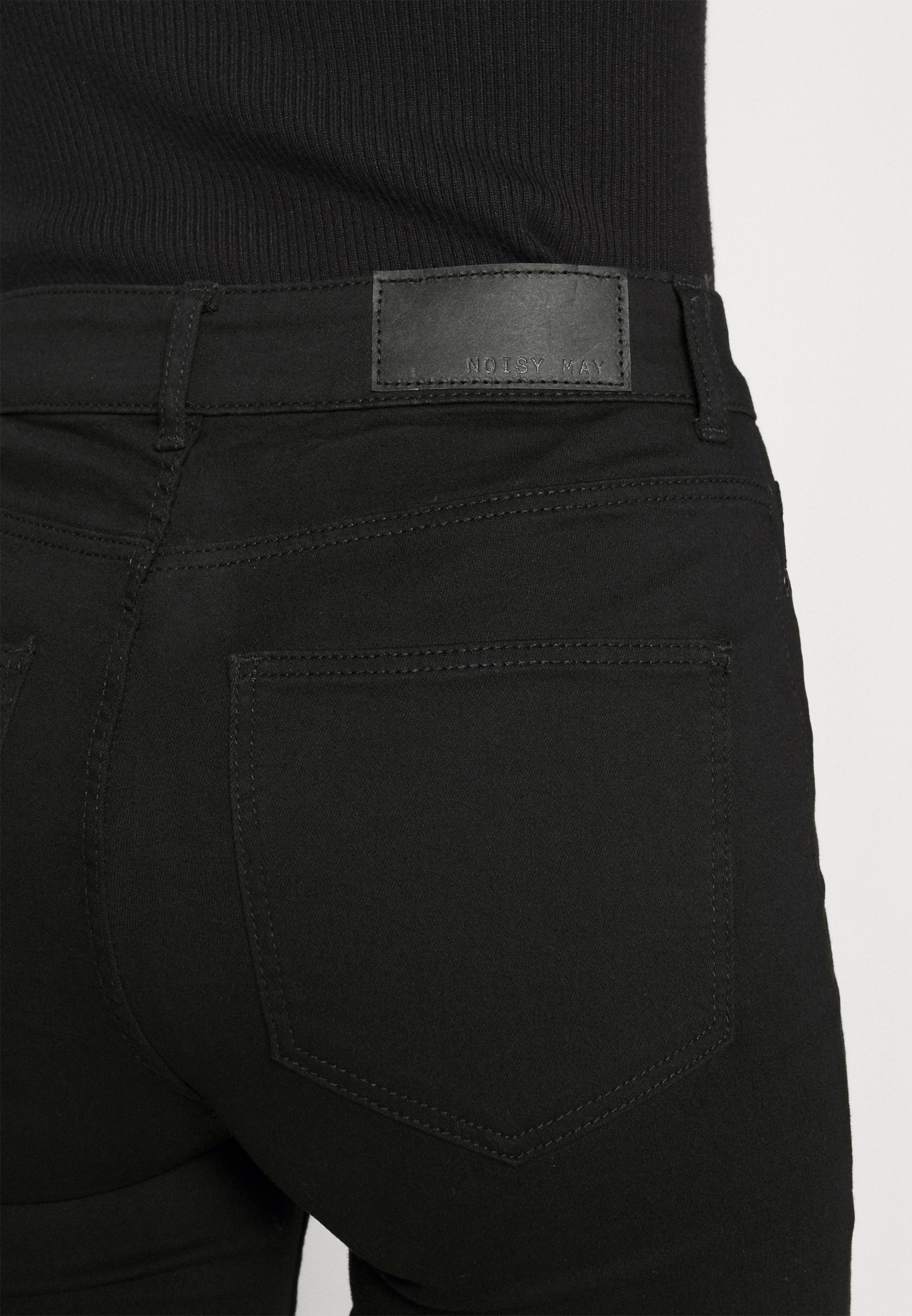 Femme NMLUCY  - Jeans Skinny