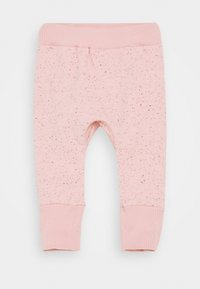 Cotton On - TATUM - Broek - zephyr - 0