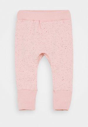 TATUM - Pantalon classique - zephyr