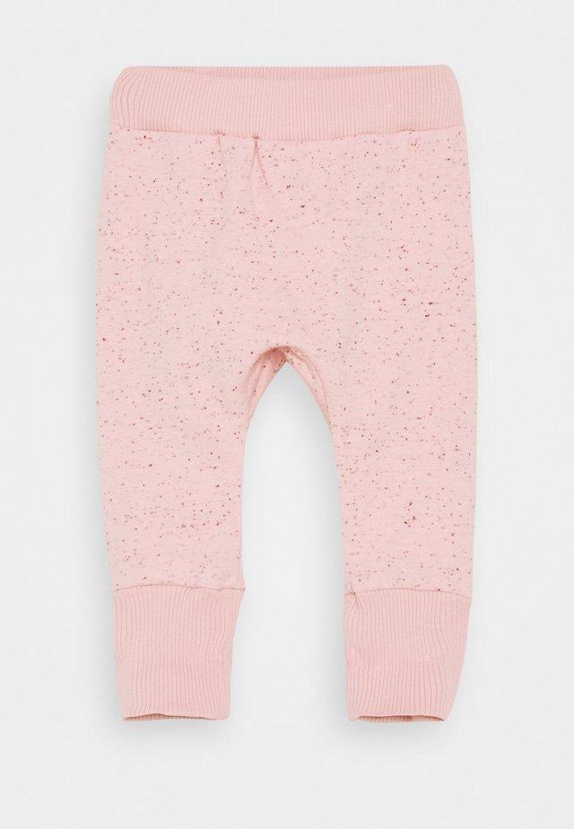 TATUM - Trousers - zephyr