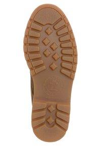 Panama Jack - PANAMA 3 - Zimní obuv - marron - 2