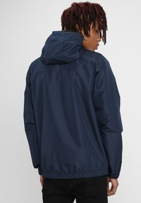 Ellesse - MONT - Windbreaker - dress blues - 2