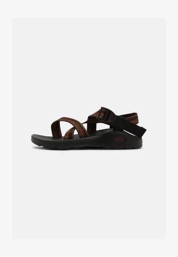 CLOUD - Sandals - nik port